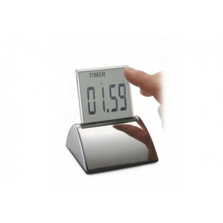 Horloge Touch