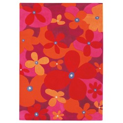 Tapis Colourfull Summer