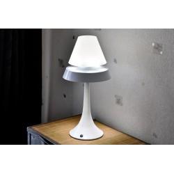 Lampe Pure Line