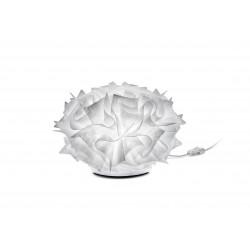 Lampe de table Veli Couture