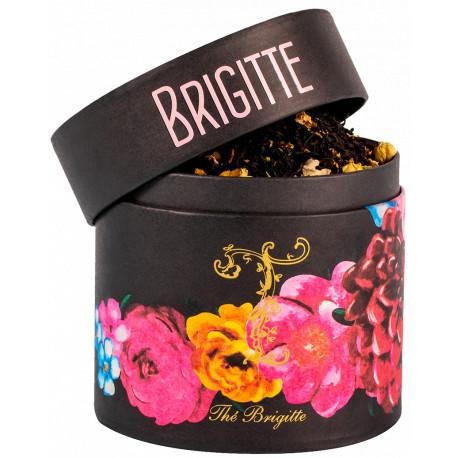 Thé Brigitte