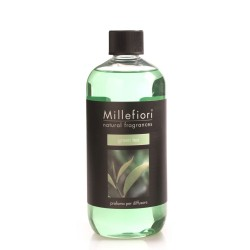 Recharge 250 ml Millefiori