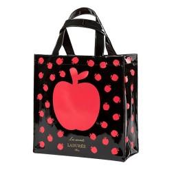 Sac Pomme grand modèle Ladurée