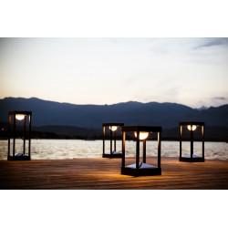Lampe Parc Maiori