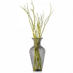 Vase Lilo