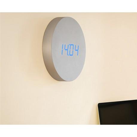 Horloge Wall Click-clock